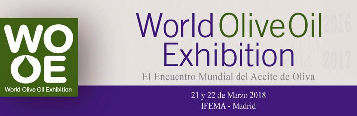world_olive_oil_exhibition