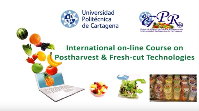 inter_on_line_course_postharvest